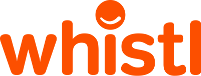 Logo Whistl